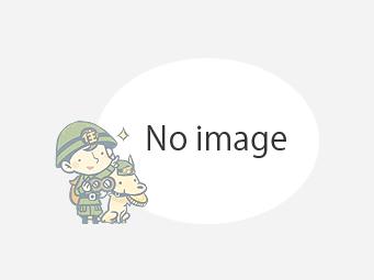 おすすめ物件:福岡市中央区港2LDK